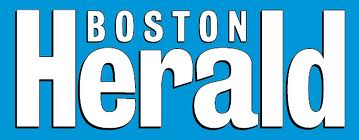 boston-herald