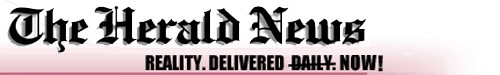 herald-news