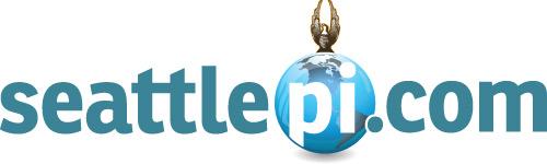 seapi-logo-RGB-dotcom-cc